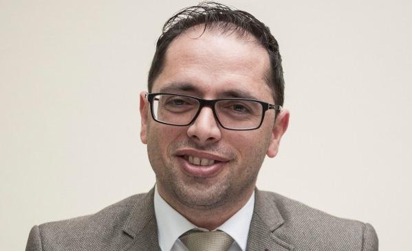 Osman Hajdari: Zafir Berisha, luftëtar i shquar në luftë dhe paqe