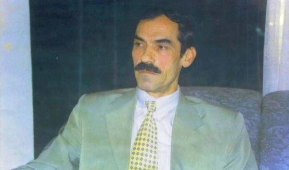 Haxhi Avdyli: Njerëzit me kravata e dinë kush e vrau Ahmet Krasniqin, por po heshtin