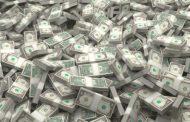 Grabitja e shekullit, 'fluturon' kontenieri me 100 milionë dollarë