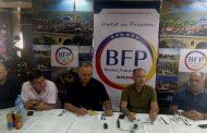 Forumi i Biznesit sjell 600 afaristë dhe 140 kompani në Prizren