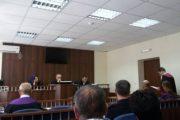 Në gjykatë lexohen deklaratat e dëshmitarëve për vrasjen në Ratkoc të Rahovecit
