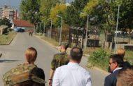 Parku i inovacioneve në Prizren, në funksion të projekteve zhvillimore