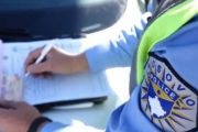 4 policët e akuzuar për marrje ryshfeti dalin para gjyqit të Prizrenit