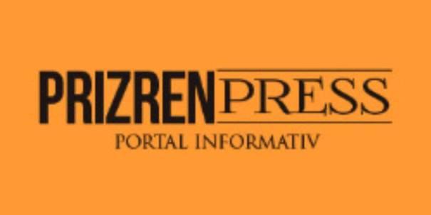 Ofertë Speciale për reklamim gjatë 'Fushatës Zgjedhore' në PrizrenPress.com