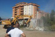A do t'i nënshtrojë ligji padronët uzurpues të tokave në Prizren?
