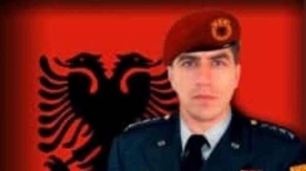 Ish-komandanti i UÇK-së e TMK-së, mesazh Serbisë: Nuk jemi të gjithë sikur Hashim Thaçi !