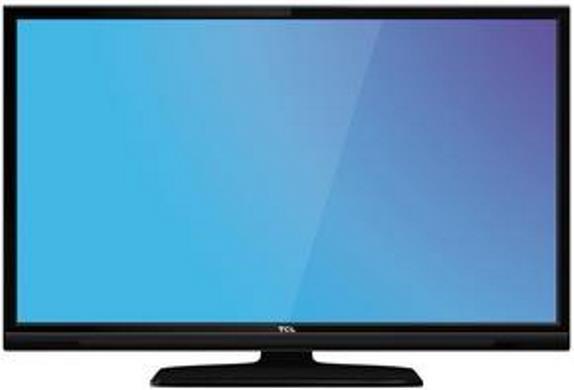 Dy të dyshuar për vjedhje të televizorit në Prizren,pajtohen të negociojnë marrëveshjen për pranimin e fajësisë