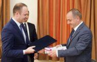 Telekomi i Kosovës shton 500 konsumatorë të rinj në Prizren
