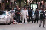 Vrasja e trefishtë në Bulevardin Zogu I, burg përjetë kapos së 'Camorras'