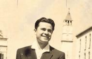 Zëri modern poetik i Fatos Arapit