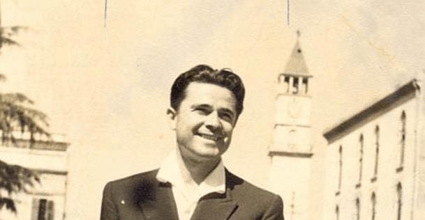 Këto janë disa nga poezitë më të njohura të Fatos Arapit