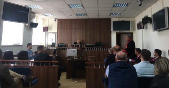 Prizren: Si u mashtruan 489 qytetarë me 'punësim' në Gjermani