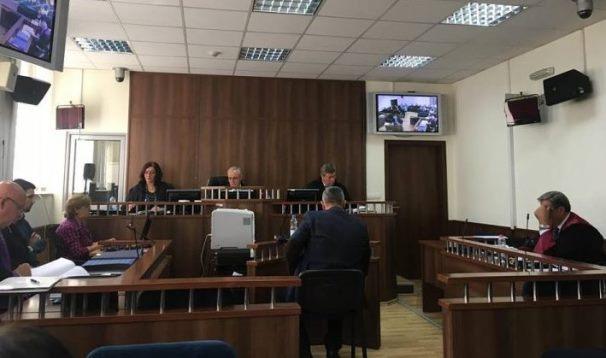 Ekspertët rrëfejnë gjendjen shpirtërore të të akuzuarit në momentin e vrasjes së trefishtë në Prizren