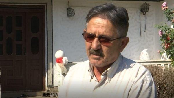 Flet babai i Çlirimit, që u rrah në Novi Sad: Turp për institucionet tona