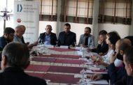 Partitë politike dhe shoqëria civile mbështesin iniciativën për zyrtarizimin e gjuhës rome në Prizren