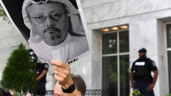 CNN: Trupi i gazetarit saudit të humbur u copëtua, pasi u vra