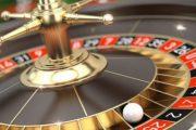 Arrestohen tetë persona në Prizren, dyshohen për organizim të skemave piramidale dhe bixhozit të paligjshëm