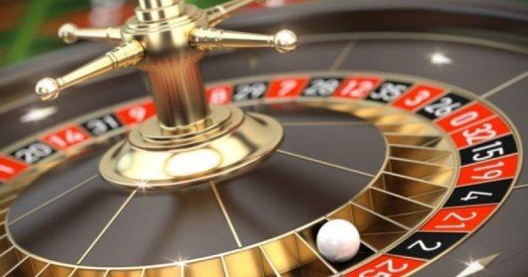 Prizren:Një muaj paraburgim për shtetasin e Shqipërisë, organizoi bixhoz të paligjshëm