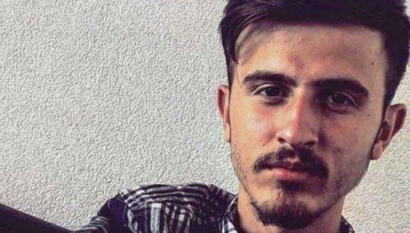 """""""Serbi i ka rënë në kokë dhe e ka rrëzu për asfalti Çlirimin"""", rrëfimi i kryetarit të shoqatës shqiptare në Novi Sad"""