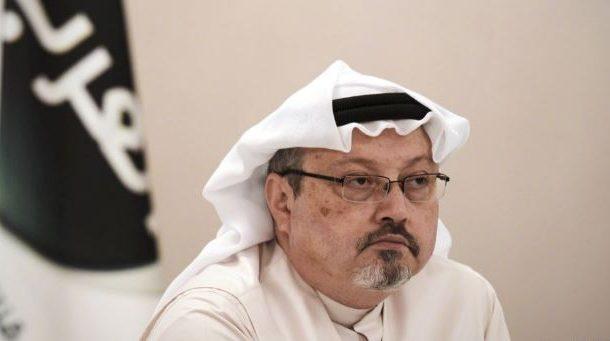 Arabia Saudite pranon se gazetari vdiq në konsullatë