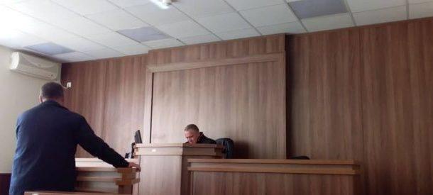Shtyhet gjykimi për aksidentin që kishte ndodhur në Brod të Dragashit