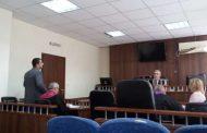 Drejtori i shkollës në Malishevë dënohet me burg efektiv dhe me gjobë për marrje ryshfeti