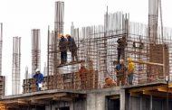 Aktakuzë ndaj inspektorit komunal të ndërtimit në Prizren dhe një ndërtuesi