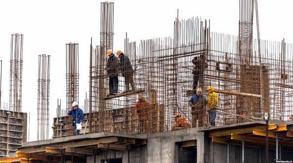 Gjendje e rëndë e punëtorëve në sektorin privat, reagon Sindikata
