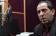 AGK ngushëllon për vdekjen e gazetarit Nexhip Menekshe
