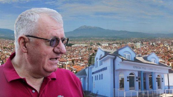 Shesheli tregon pse nuk guxon të blejë shtëpi në Prizren