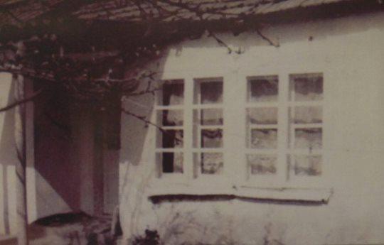 Dy shtëpitë e Adem Demaçit, nën mbrojtje ligjore