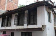QRTK-ja e Prizrenit thotë se nuk është pyetur për rrënimin e shtëpisë në lagjen Bajrakli