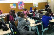 """QRTK në Prizren, nisë projektin """"Edukimi i të rinjve mbi Trashëgiminë Kulturore"""""""