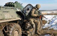 Një ushtar amerikan vritet në Afganistan