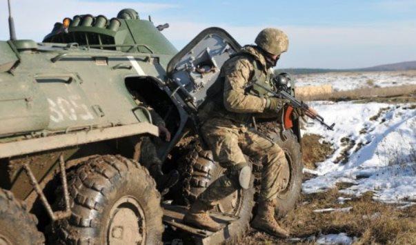 Ushtria amerikane ka nevojë për harta të reja të Evropës, do të paguajë miliona