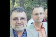 Familjari i Blerim Kuqit punësohet në QKMF-në e Suharekës