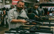 """""""Bomba"""" e gazetarit të infiltruar: Ju tregoj si funksionon mafia shqiptare"""