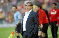 Ish-trajneri i Barcelonës merr drejtimin e Meksikës