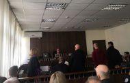 Gjykimi për mashtrimin e 489 prizrenasve, të akuzuarit deklarohen të pafajshëm
