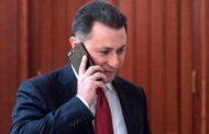 Parlamenti Europian voton rezolutën ku i kërkohet Hungarisë ekstradimi i Gruevskit