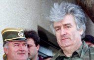 Ratko Mladic thyen rregullat e Hagës, flet live në televizion