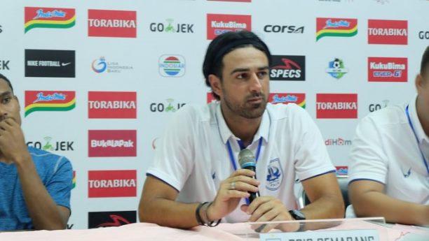 Liria e Prizrenit bëhet me trajner italian (Foto)