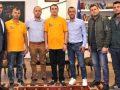 Gashi: Sporti i paraglajdizmit të promovohet sa më shumë në Kosovë