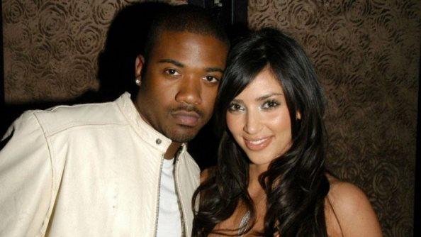 Ish i dashuri që i publikoi videon porno: Kim Kardashian ka një valixhe plot lodra seksi