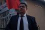 Burdushi: Nuk po diskriminohem në baza etnike, thjeshtë jam viktimë e politikës