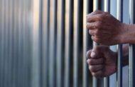 Prizren: Paraburgim ndaj dy të dyshuarve për trafikim me narkotikë