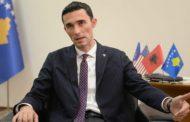 Ministri Shala: Vendimet që i kemi marrë dëshmojnë se po e mbrojmë konsumatorin