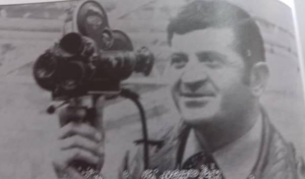 Monografi për gazetarin, Mitalip Çoçaj (1936-1997)