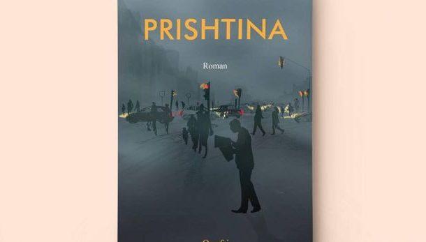 Botohet dhe promovohet një roman i ri nga Mehmet Kraja