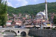 Bie shkalla e realizimit të investimeve kapitale në Prizren